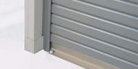ラヴィージュ | ヨドガレージ | 物置のヨドコウ・ヨド物置