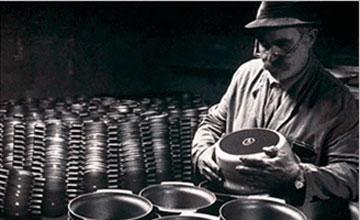 ル・クルーゼの歴史|写真02