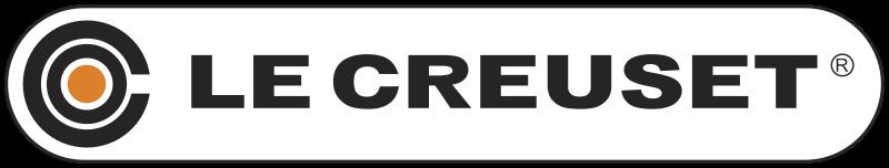 LE CREUSE -ル・クルーゼ-