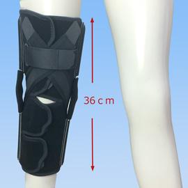 ニーケアー後十字靭帯損傷前