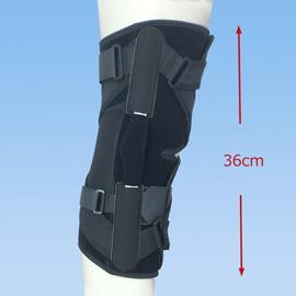 ニーケアー内側側副靭帯損傷外側