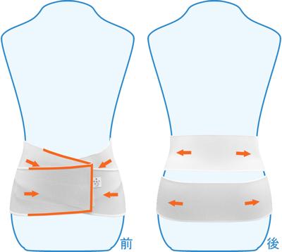 腰椎ヘルパー005