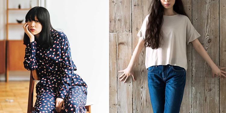 人と地球にやさしいフェアトレードファッションのPeopleTree
