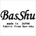 BasShu