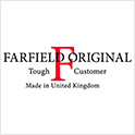 FARFIELD ORIGINAL