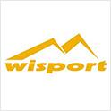 WISPORT