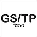 GS/TP