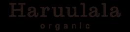 Haruulala organic
