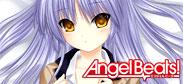 ANGELB.JPG - 8,939BYTES