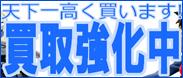 KAITORI.JPG - 12,517BYTES