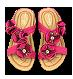 kids' sandal