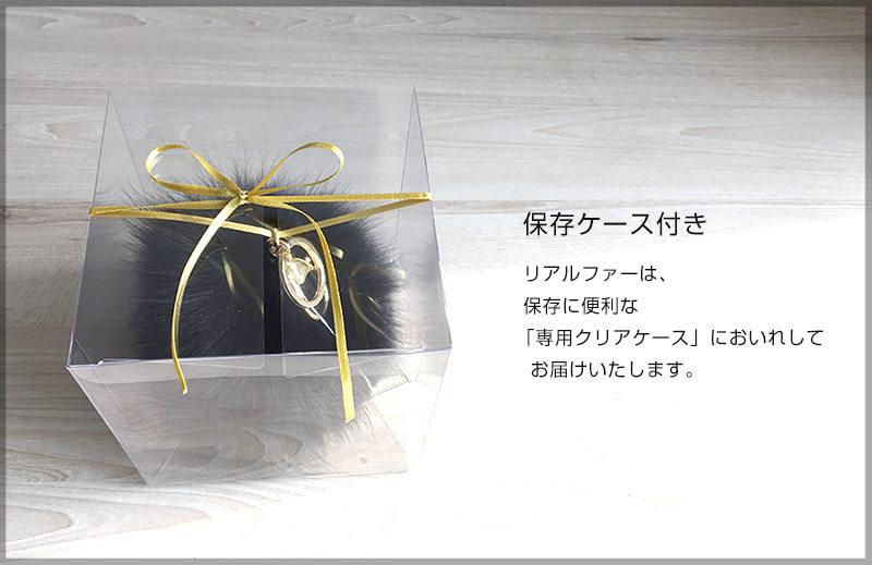 本革カモフラージュ型押し長財布 by HAYNI