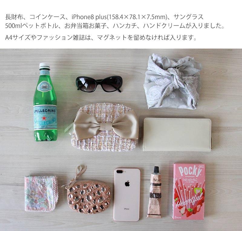 かごバッグ キャンバス 本革 レディース 【gabuca ガブカ】人気 by HAYNI