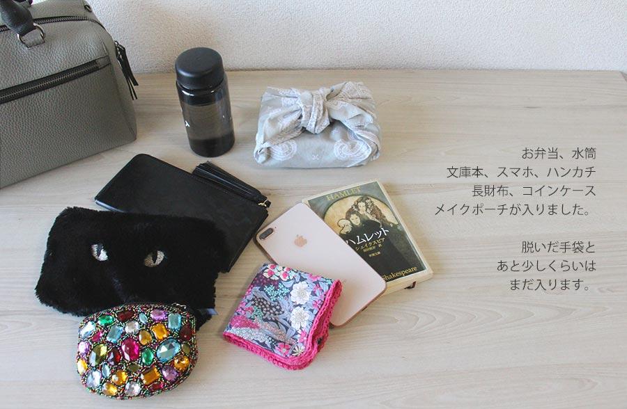 本革 上質本革 ボストンバッグ レディース 【Gorbio ゴルビオ】 人気 by HAYNI