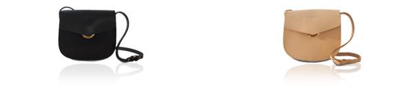 本ヌメ革 ショルダーバッグ ポシェット 大人 人気 レディース 【 Orgiano オルジャーノ 】 大人 人気 by HAYNI
