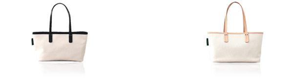 シルバー箔 キャンバストートバッグ 本ヌメ革 ショルダーバッグ レディース 【yutka Sサイズ】 大人 人気 by HAYNI