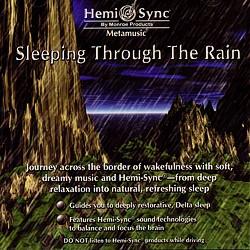 深いリラクゼーションから自然で快適な眠りへあなたを導く