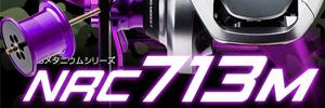 NRC713M