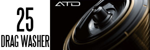 ATD Washer 25