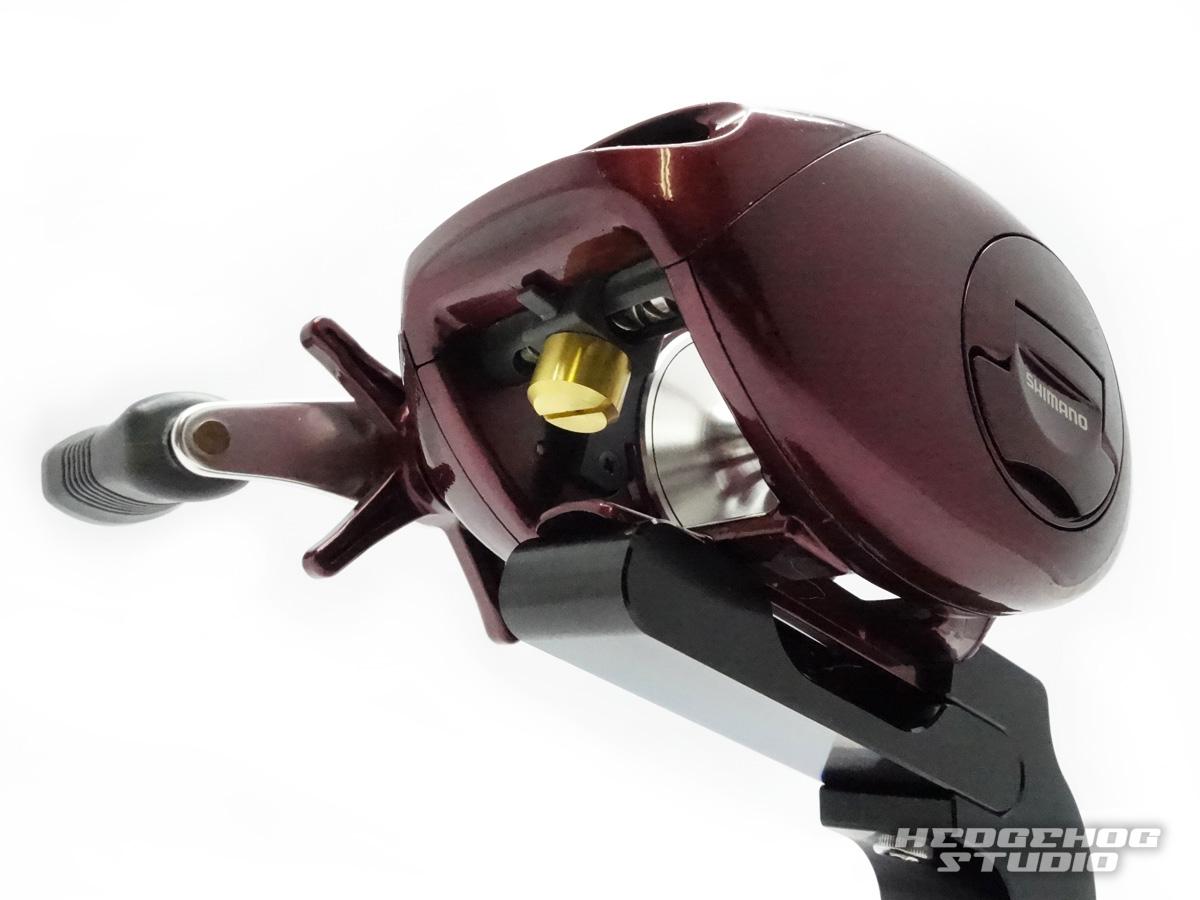Scorpion 1500/1501