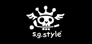 SG��������