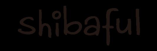 Shibaful(シバフル)
