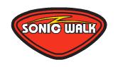 SONIC WALK(ソニックウォーク)