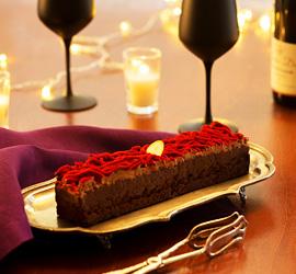 楽天市場チョコレートケーキフランボワーズ お菓子 スイーツ