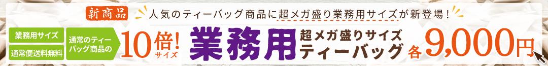 超メガ盛り業務用サイズ新登場!通常の10倍入って9000円!