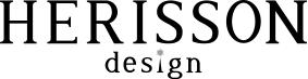 エリソンデザイン楽天市場店