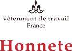 オネット/Honnete