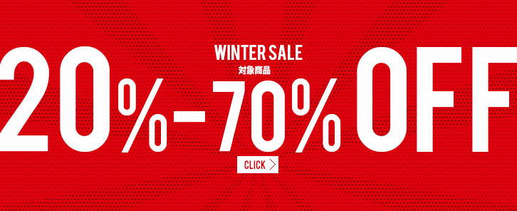 Pictures For Sale >> 2016-17 Winter Sale 対象商品20-70%OFF