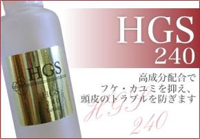 HGS240