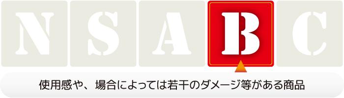 condition_b.jpg
