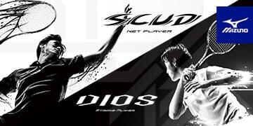 SCUD&DIOS