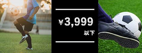 ¥3999