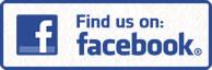 ヒロコーヒーオンラインショップ公式facebook