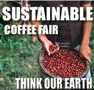 スペシャルティコーヒー専門店ヒロコーヒーThink Our Earth