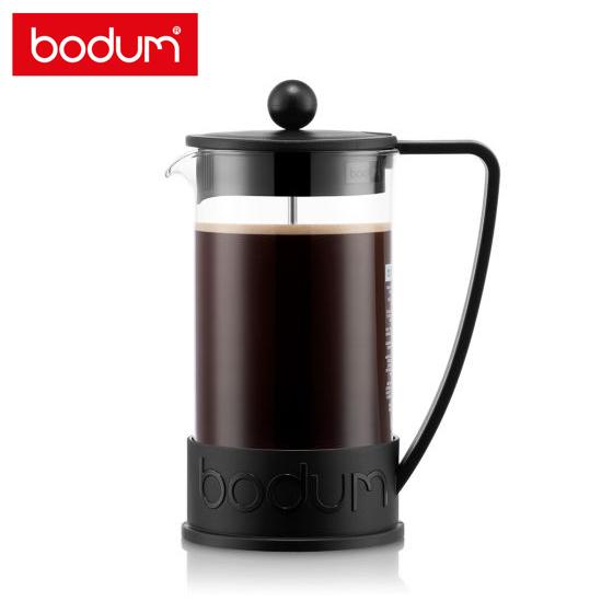 bodum BRAZIL フレンチプレス コーヒーメーカー 0.35L
