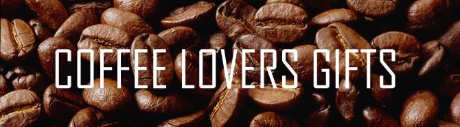 ヒロコーヒーのコーヒーギフト