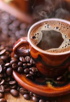 レギュラーコーヒーギフト