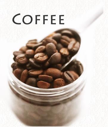 ヒロコーヒーの敬老の日コーヒーギフト特集秋ブレンド『みのり』