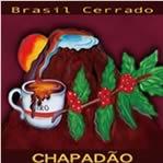 ヒロコーヒー濃厚チョコレートケーキヒロ大黒セットコーヒーブラジルシャパドン