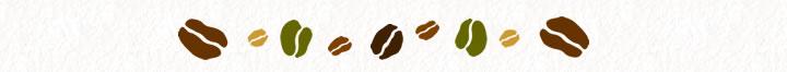 ヒロコーヒーのホワイトデーギフト特集