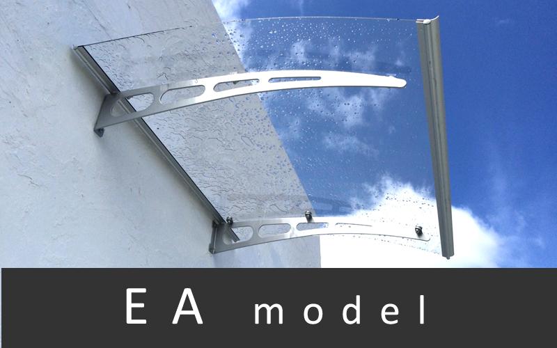 EAモデル
