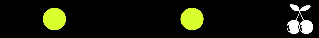 HOBBYONEロゴ