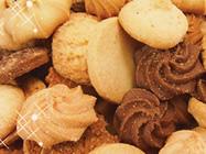 訳あり★プレミアム割れクッキー1kg/クッキー/送料無料