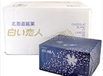 石屋製菓 白い恋人 54枚×6箱入り