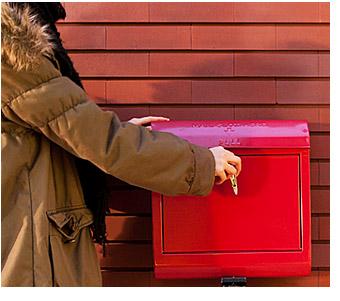 awsmailbox-07.jpg