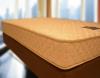 ポケット標準タイプのベッド_マットレス